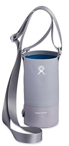 Hydro Flask Bottle Sling - Small, Mist
