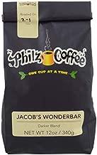 Philz Coffee, Coffee Jacobs Wonderbar Brew, 12 Ounce