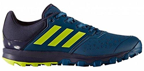 adidas Flexcloud Field Hockey Shoes- Buy Online in Spain at ...