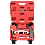 EWK Camshaft Alignment Timing Chain Tool Kit for Mercedes Benz C230 C250 M271