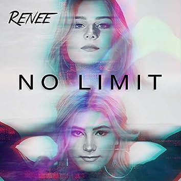 No Limit