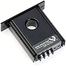 Veris,Current Xducer,Slid,0-200A,4-20mA,VFD, H720