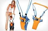 CHESHTA Walking Belt Adjustable Strap Leashes Infant Toddler Strap Harness Baby Safety Learning Walking Assistant Belt Safe Keeper