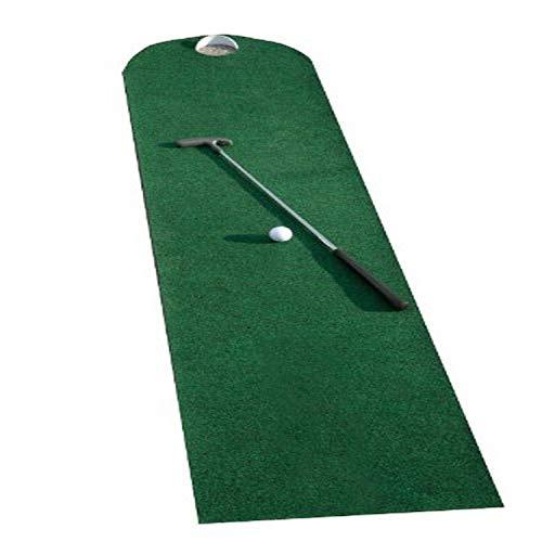 Top artificial grass golf for 2020
