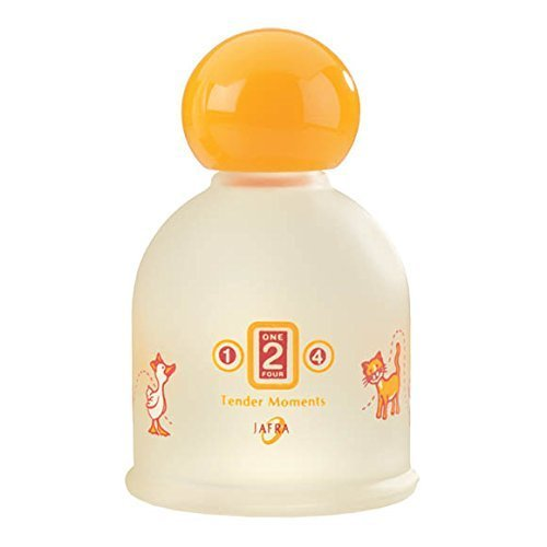 Tender moments baby cologne by Tender moments baby cologne