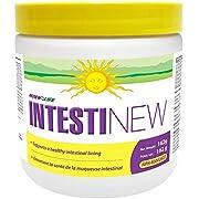 Renew Life IntestiNew, Intestinal Support, Powder, 162g
