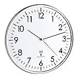 TFA-Dostmann 60.3514 Horloge Murale