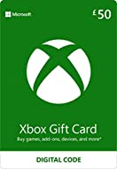 With Xbox Live £50 Credit, you can shop for any game or DLC available at the Xbox store. Alternative to credit card purchase - add funds to your Xbox wallet without the need for a credit card Always the perfect gift – this product can be purchase as ...