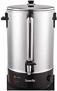 Saachi Electric Water Boiler, 20 Litre, NL-WB-7320