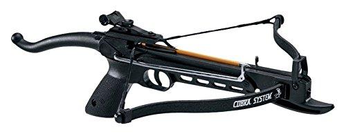 PSE Cobra Crossbow Cobra Handheld Crossbow, N/A