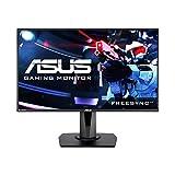 Asus-vg275q-27-Full-HD-LED-Mat-Noir-Ecran-pour-Pc-Moniteur-686-cm-27-1920-x-1080-Pixels-Full-HD-LED-1-ms-Noir