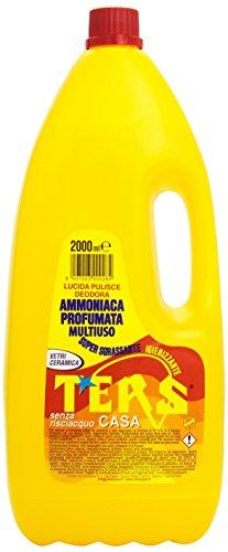 Ters Ammoniaca Ml.2000
