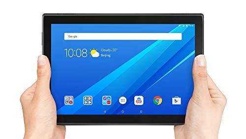 Lenovo TAB 4 X103F Tablette tactile...