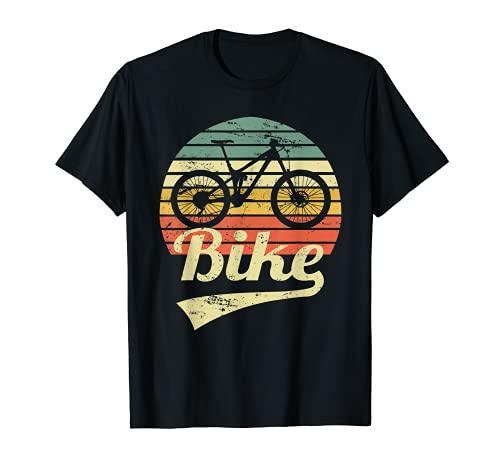 Bike Mountainbike MTB Trikot Downhill...