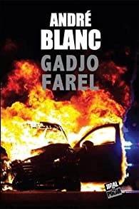 Gadjo Farel par Blanc