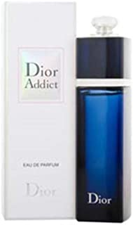 Dior Addict By Christian Dior For Women. Eau De Parfum Spray 1.7 Ounces