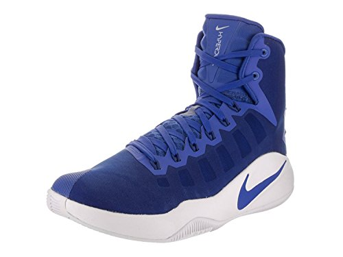 Nike Mens Hyperdunk 2016 Basketball...