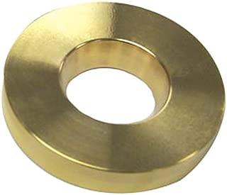 Sierra 18-4221 Thrust Washer