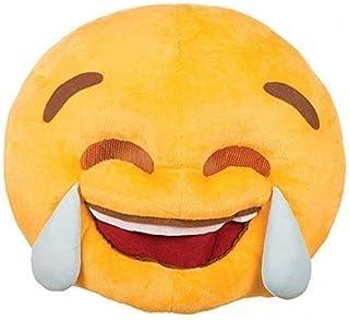 selezione straordinaria saldi foto ufficiali Amazon.it: emoji - Costumi e travestimenti: Giochi e giocattoli