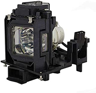 CTLAMP POA-LMP143/LV-LP36 Replacement Projector Lamp General Lamp/Bulb with Housing for SANYO PDG-DWL2500 / PDG-DXL2000 / ...
