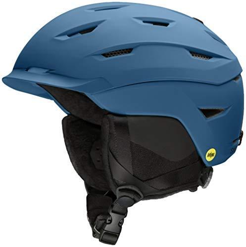 Smith Women's Liberty MIPS Ski/Snow Helmet