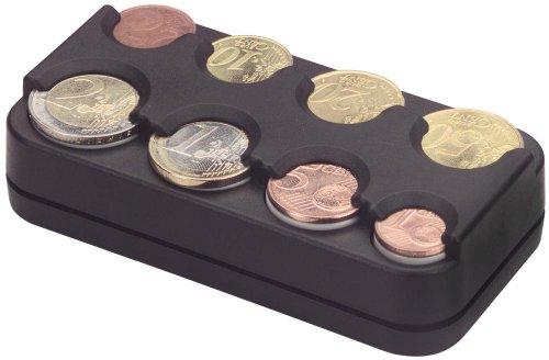 praktische Münzbox