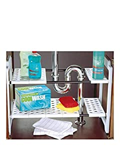 ADDIS Under Sink Storage (B004WCPJF8) | Amazon price tracker / tracking, Amazon price history charts, Amazon price watches, Amazon price drop alerts