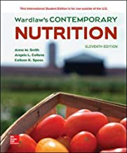 Best contemporary nutrition 11th edition Reviews