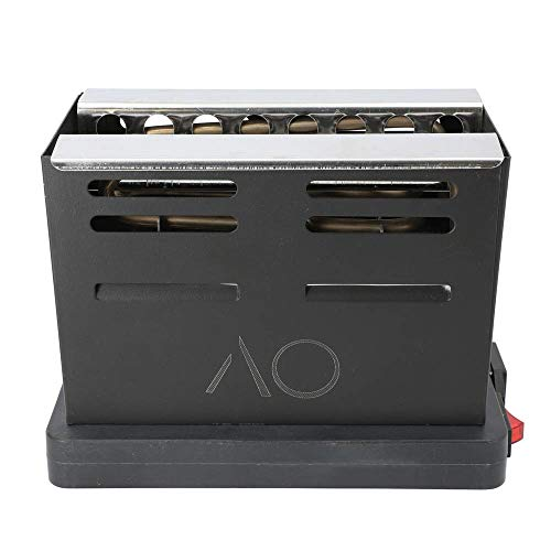 L'allume-charbon électrique AO Blazer