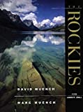 The Rockies - David Muench