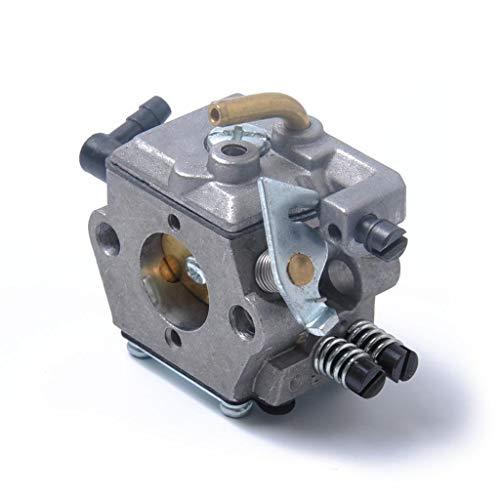 Yusell Neuer Hochwertiger Ersatzvergaser Service Kit für Stihl 024 026 MS240 MS26