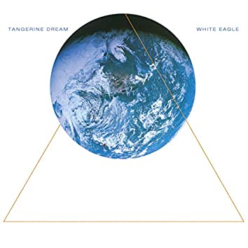 White Eagle (Deluxe Version / Remastered 2020)