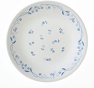 Corelle Essential Series Provincial Blue - Small Plate, 6 Pcs Set