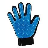 Grand Innovations Pet Spa Glove