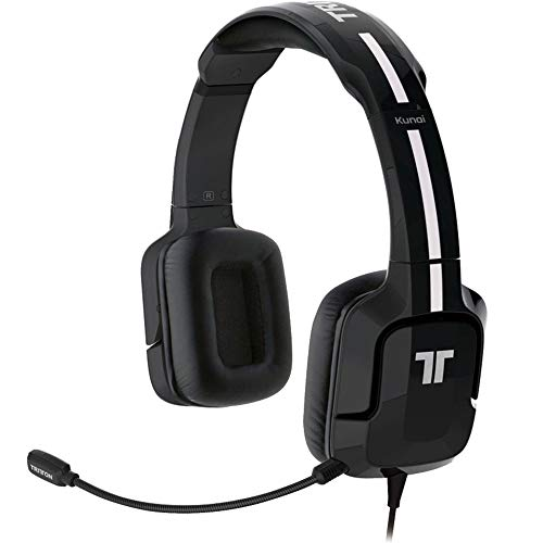 Tritton - Auricular Gaming Tritton Kunai Plus 2020