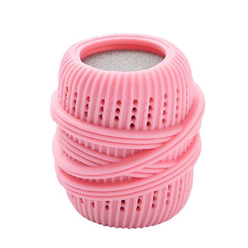 AIHOME Bolas de lavandería – Bolas de lavado para lavadora – Bolas de lavado suaves premium para lavadora