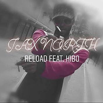 Reload (feat. Kibo)