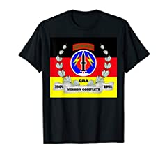 This Pershing Missiles design is perfect for Cold War lovers. It is available in various sizes and colors. It would make a great gift for any birthday, Christmas, graduation or any gift giving occasion. People who love 56th FA Brigade, Nuclear, Schwa...