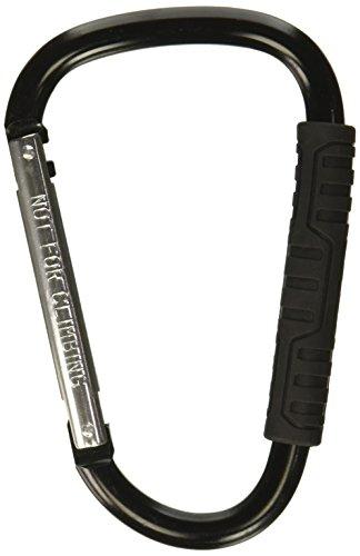 GreatNeck 68254 Jumbo Carabiner | Multi-Purpose Tool