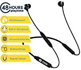 Bluetooth Sport Earbuds Review and Comparison