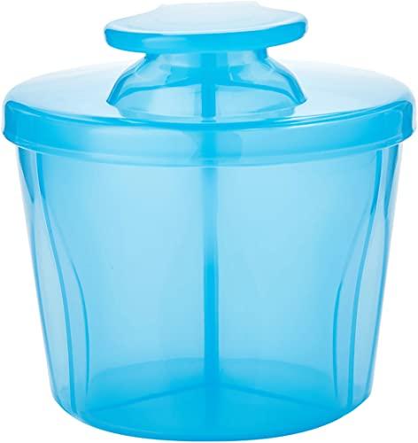 Dr Brown's Options Milk Powder Dispenser, Blue