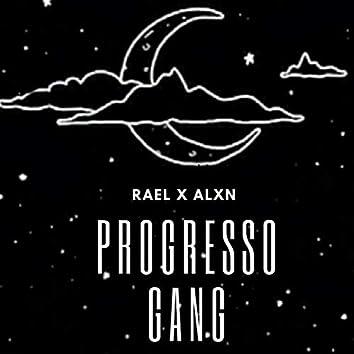 Progesso Gang