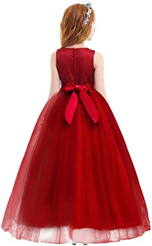 16 year old dresses _image4