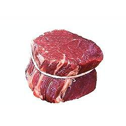 Beef Loin Tenderloin Steak Step 1
