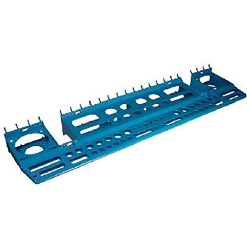 Lehigh 3N1TH Ultimate Tool Holder, Blue