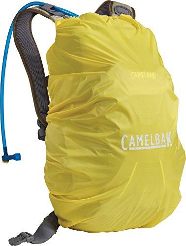CamelBak Protection imperméable pour sac à eau Jaune Taille S-M