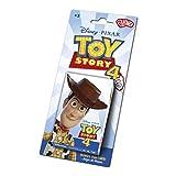 Fournier- Toy Story 4 Baraja Infantil de la Pelcula, Multicolor (1044183)
