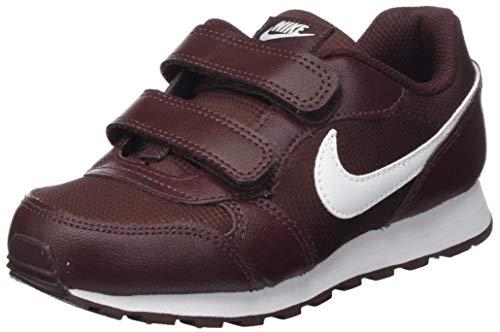 Nike Unisex Kinder MD Runner 2 PE Sneaker, 32 EU