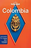 Lonely Planet Colombia 9 (Country Guide)