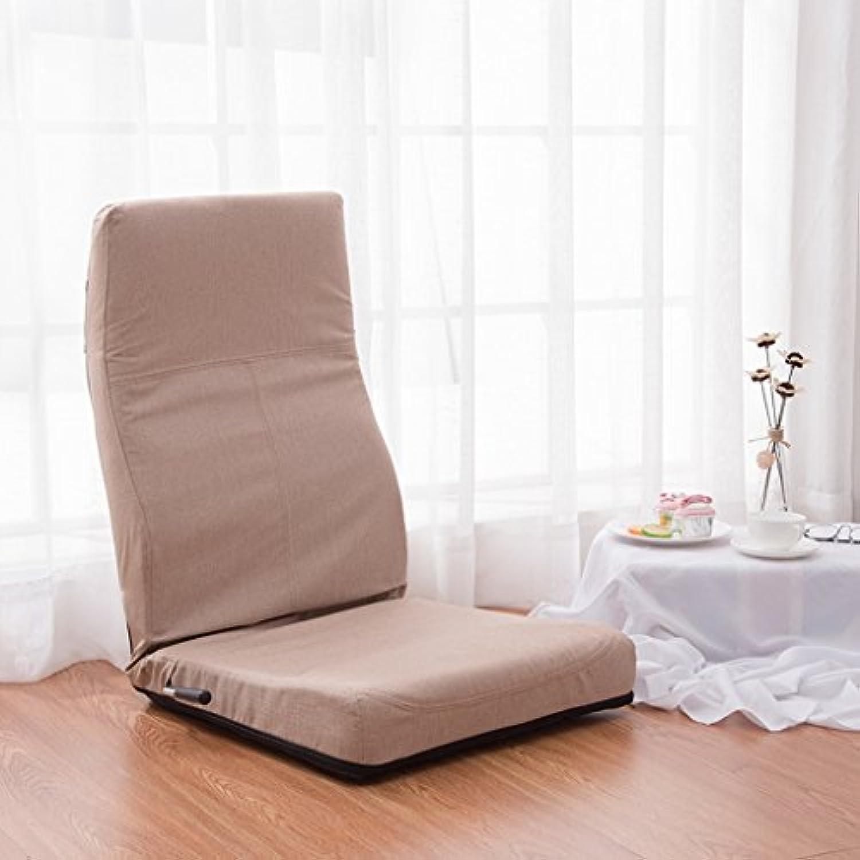 Und Modern Lounge-Sessel Balkon Schlafzimmer Stuhl Einzelner ...